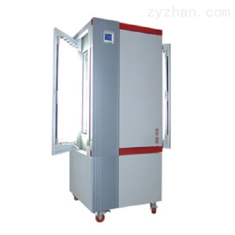 人工气候箱(综合药品稳定试验箱)