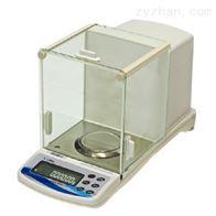 ESJ210-4B电子分析天平