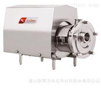 KL-L型卫生级自吸泵