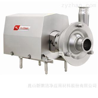 KL-H剪切泵