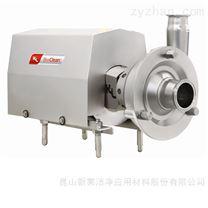 KL-J型剪切泵