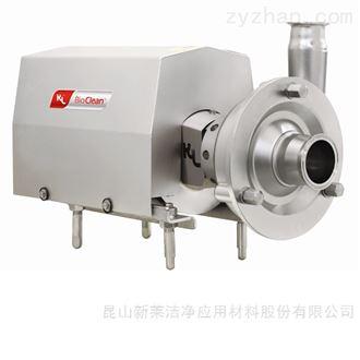 KL-H型KL剪切泵