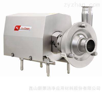 KL-H型高速度剪切泵