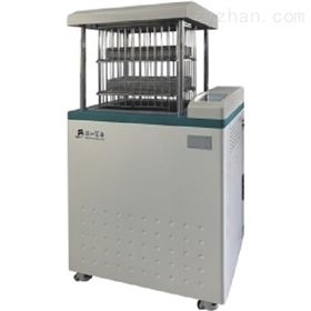 LS-60SV立式脉动真空灭菌器(升降)