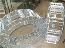 高精密制造鋼制拖鏈