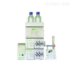 P230p高效液相色谱仪