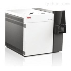 GC-4100气相色谱仪