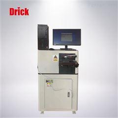 DRK-FFW金属板材反复弯曲试验机 金属弯曲测试仪