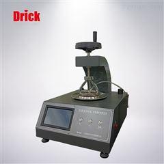 DRK0041织物渗水性测定仪 智能耐静水压测试仪