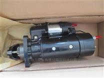 卡特374FL 349D2 D2L液压挖掘机配件