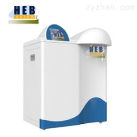 EU-K2-T超纯水机