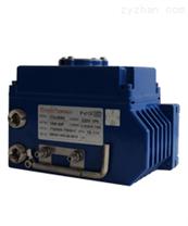ITQ0080电动执行器