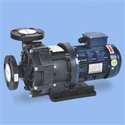 東莞創升耐腐蝕磁力泵更安全更環保