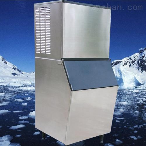 ZBJ-500L制冰机
