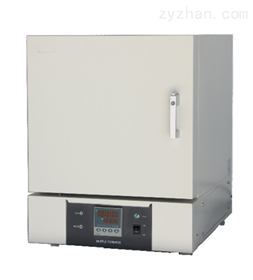 SX2-4-10G箱式电阻炉