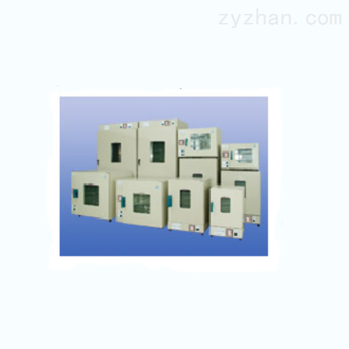 DHG-9248A电热鼓风干燥箱