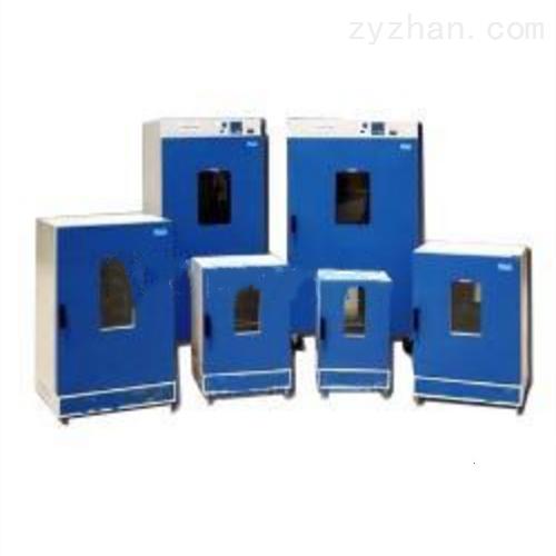 DGG-9070A立式电热恒温鼓风干燥箱