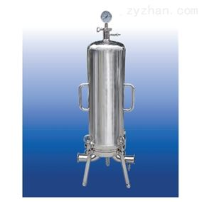 多芯液体过滤器