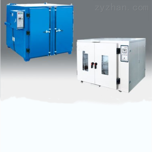 DGF-7AB台式电热鼓风干燥箱