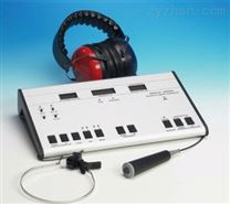 电测听/纯音测听仪/听力计