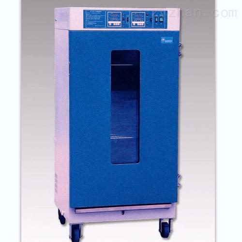 LHS-150CL恒温恒湿箱