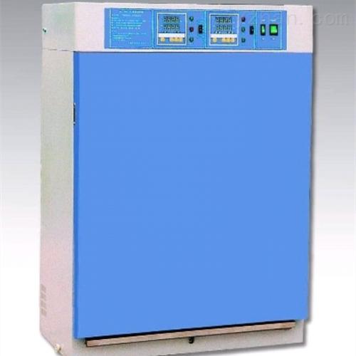 LHS-250HC恒温恒湿箱