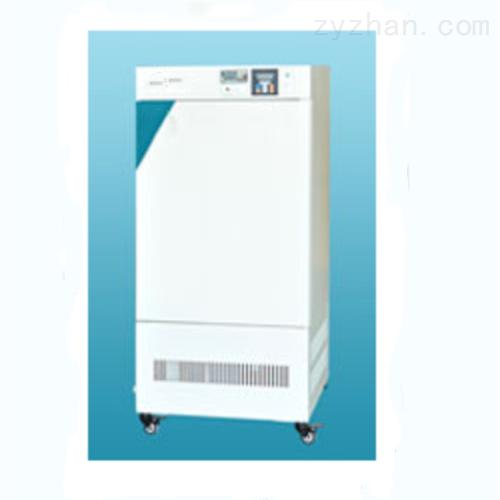 HWS-250恒温恒湿箱