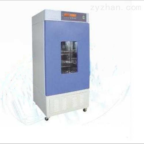 LHP-250恒温恒湿培养箱