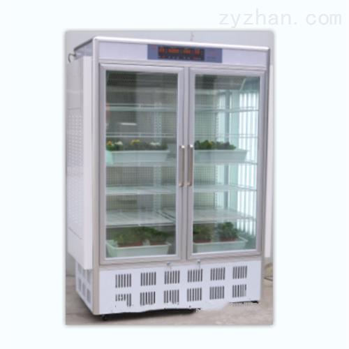 GXZ-600C光照培养箱