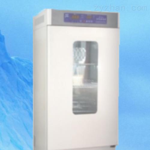 SPM-70生化培养箱