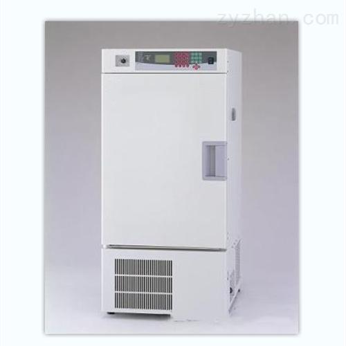 KCL-2000W恒温恒湿培养箱