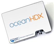Ocean HDX 高性價比光譜儀
