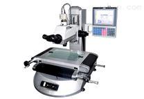 GX2515-ⅡN工具显微镜
