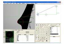 Quick Measuring 几何测量软件