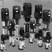 赛莱默不锈钢水泵46SV6G220T