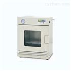 ZKD-5055全自动恒温真空干燥箱