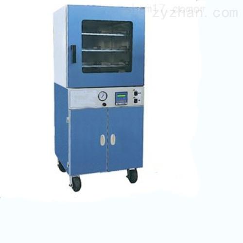 BPZ-6933电子半导体元件真空干燥箱