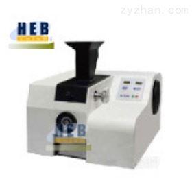 JH-E20颚式破碎仪