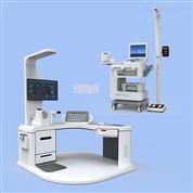 健康管理中心体检工作站健康一体机