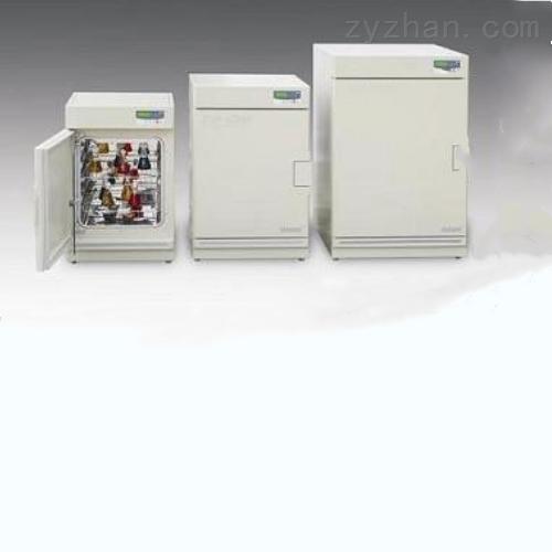ZDP-2080全自动电热恒温培养箱