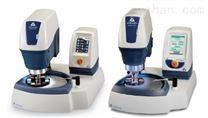 EcoMet 250/ 300 /pro 研磨/抛光机系列和AutoMet 工作头