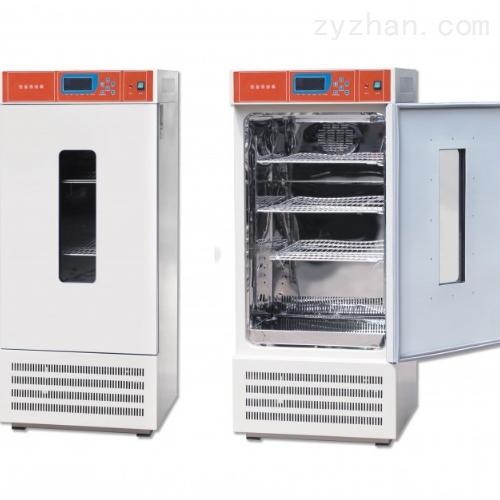 KLJ-150FD霉菌培养箱
