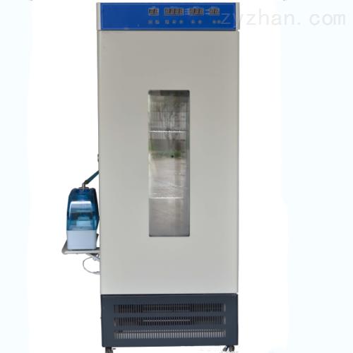 MJ-300-III霉菌培养箱