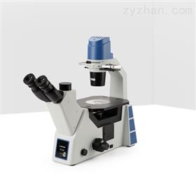 ICX41倒置生物显微镜