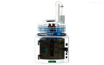 Fusion总有机碳TOC分析仪 UV紫外线/过硫酸盐法