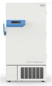 DW-HL678G-86℃超低温冷冻储存箱
