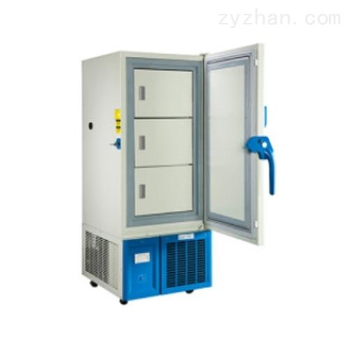 超低温冷冻储存箱