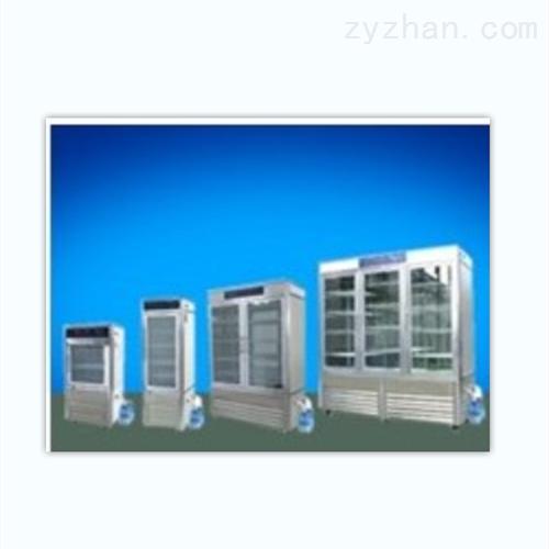 RXZ-800B人工气候箱