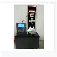 HP-DL1000A口罩拉力试验机