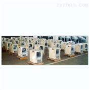 DHP060電熱恒溫培養箱